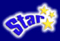 Here comes the Star logo !!!